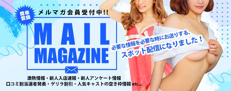 速報 ぷるるん 【アフィリエイトhg.palaso.org】日本最大級の広告主数・サイト数のアフィリエイトサービス